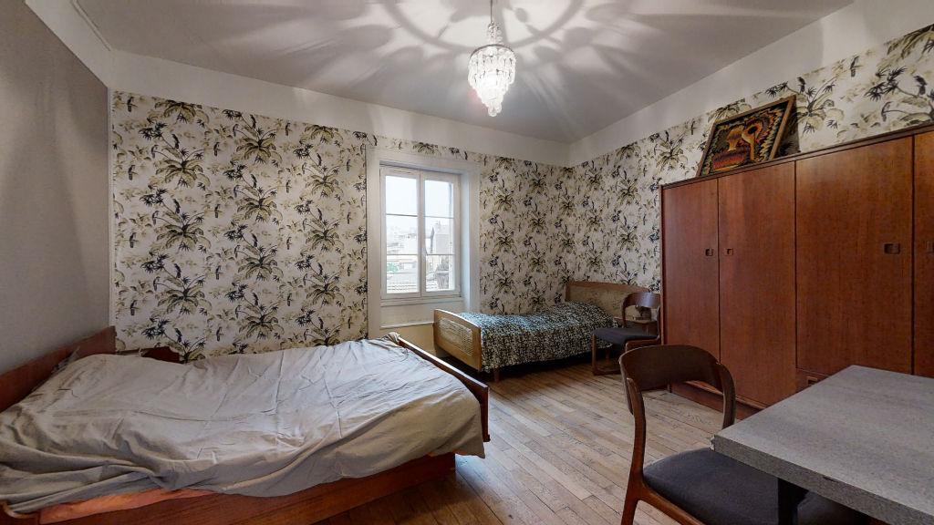appartement 90m²  Besançon  - photo 9