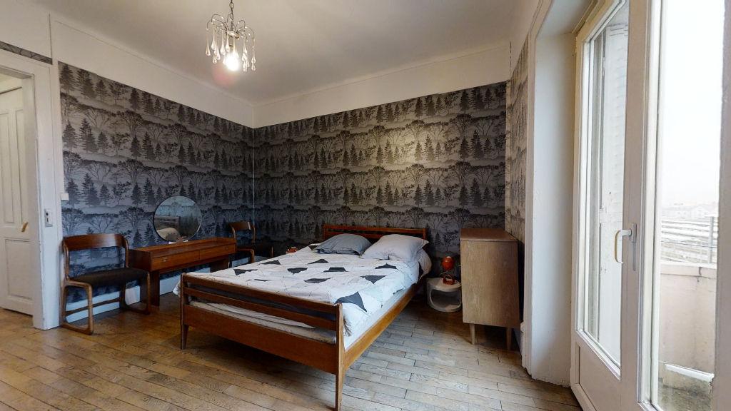 appartement 90m²  Besançon  - photo 10