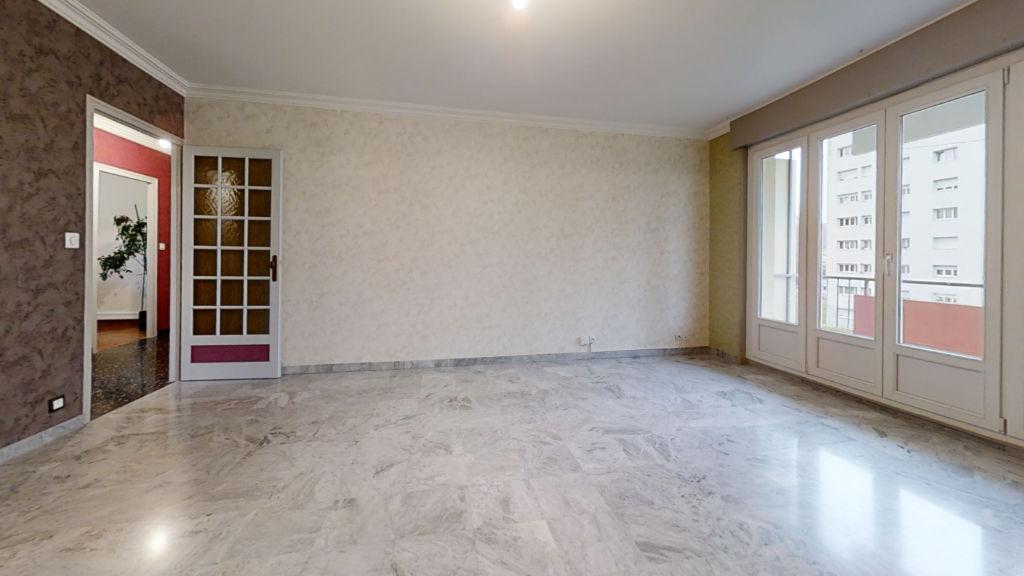 appartement 78m²  BESANCON  - photo 5