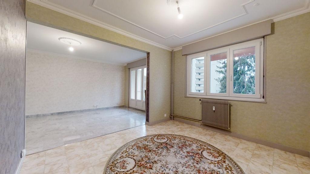 appartement 78m²  BESANCON  - photo 6
