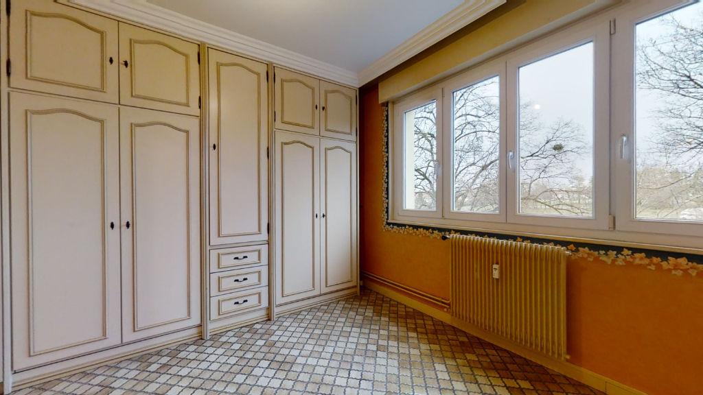 appartement 78m²  BESANCON  - photo 7