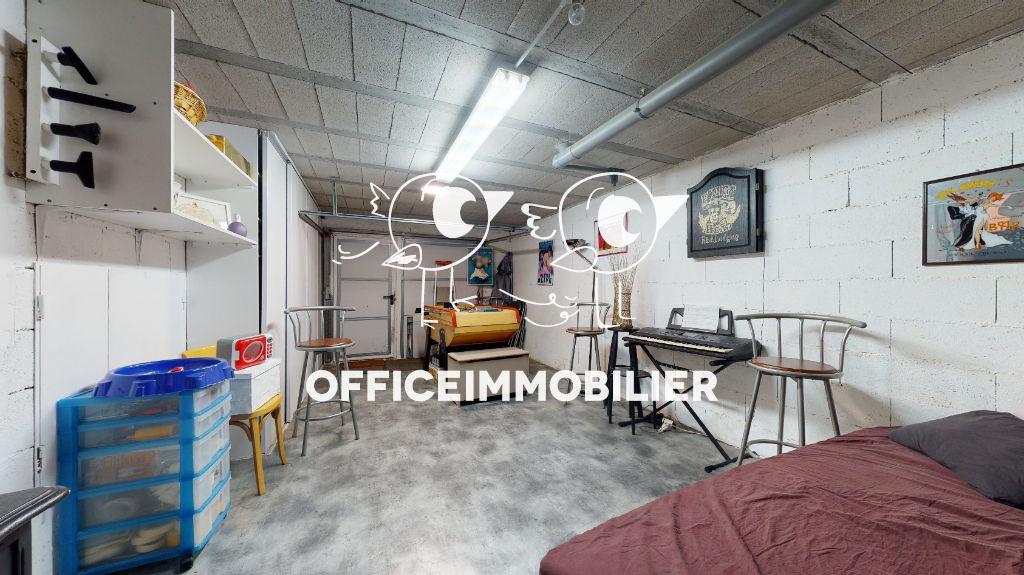 maison 140m²  PELOUSEY  - photo 14