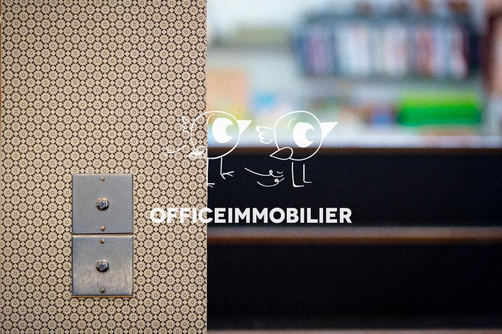 appartement 88.62m²  BESANCON  - photo 4