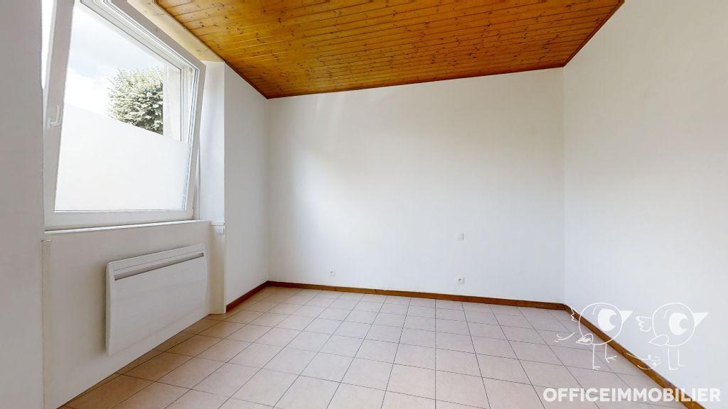 appartement 37m²  BESANCON  - photo 6