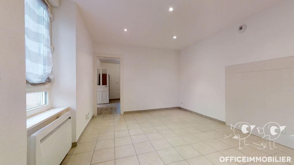 appartement 37m²  BESANCON  - photo 7