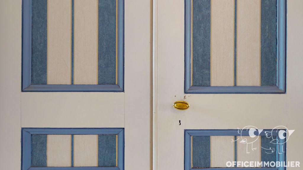 maison 137.63m²  BESANCON  - photo 11
