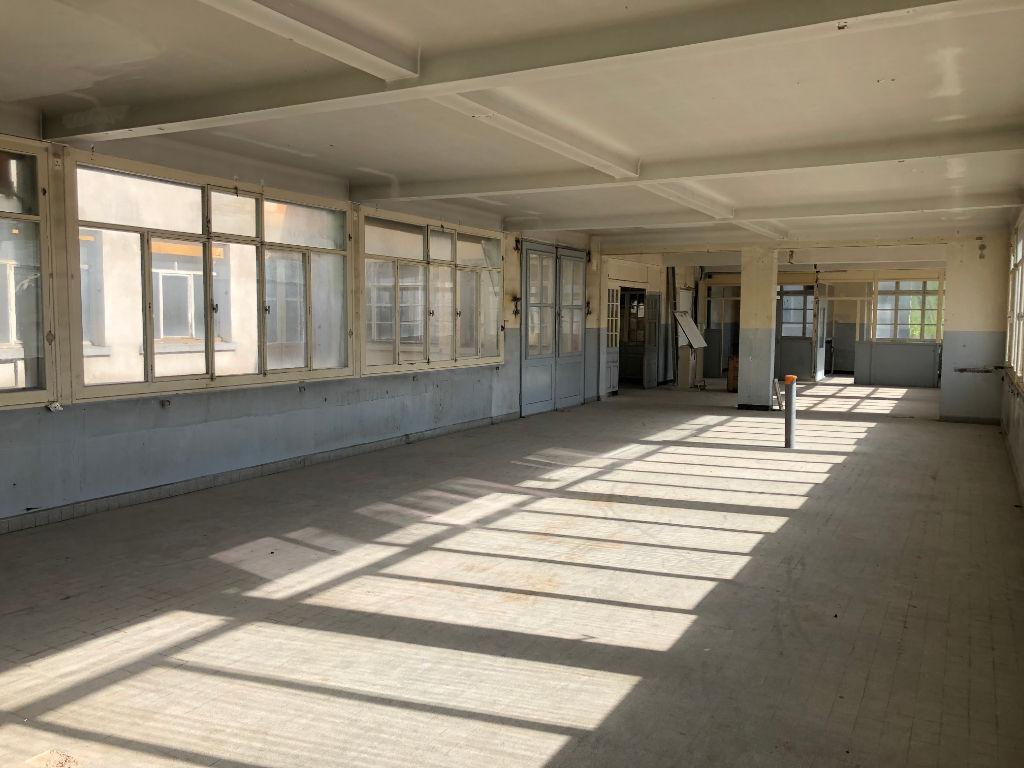 appartement 174m²  VILLERS LE LAC  - photo 1