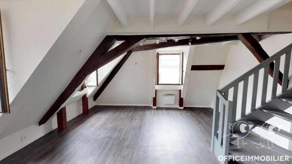 appartement 60m²  BESANCON  - photo 2