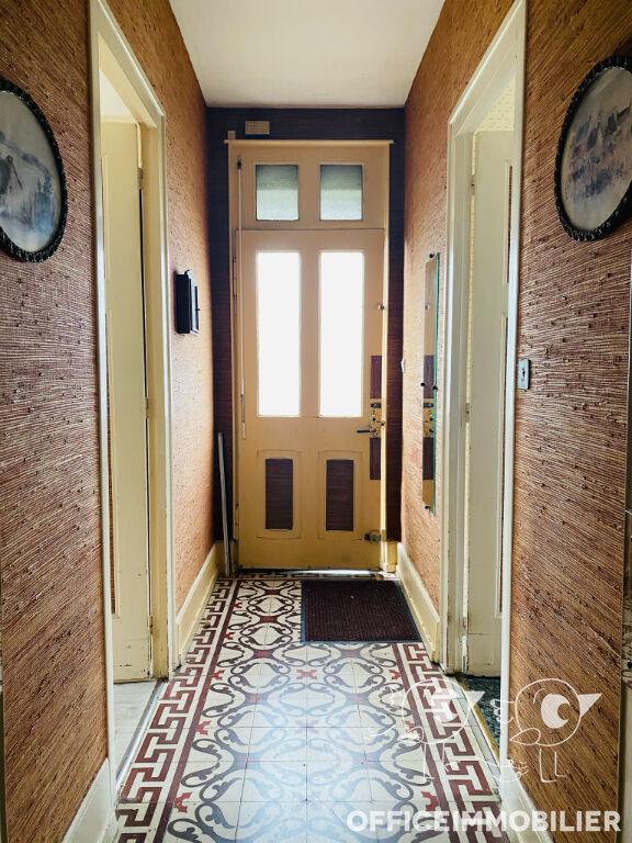 maison 180m²  BESANCON  - photo 6