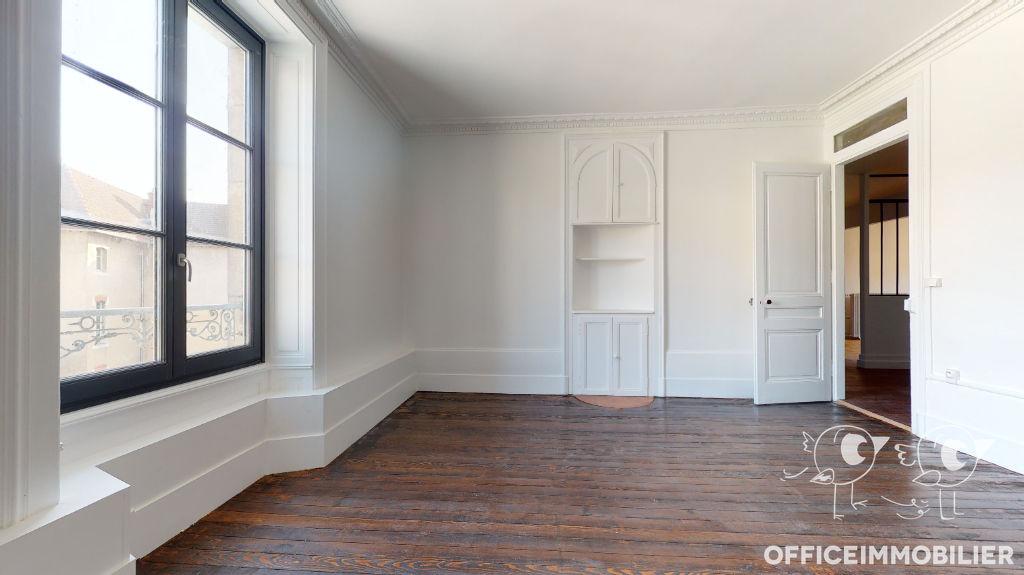 appartement 100m²  BESANCON  - photo 1
