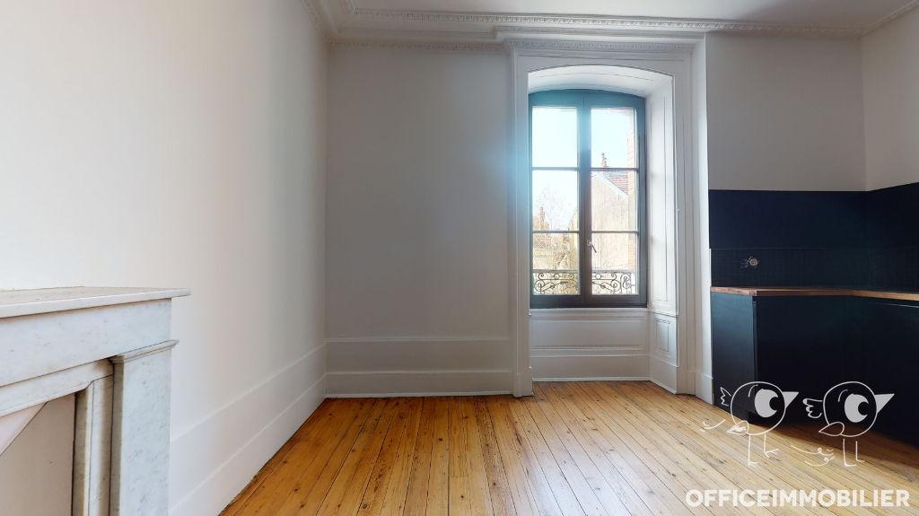 appartement 100m²  BESANCON  - photo 8
