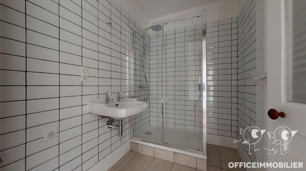 appartement 100m²  BESANCON  - photo 10