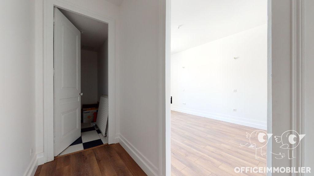 appartement 100m²  BESANCON  - photo 11