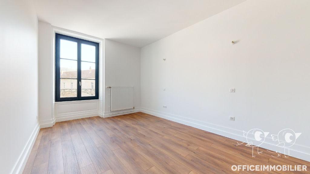 appartement 100m²  BESANCON  - photo 12