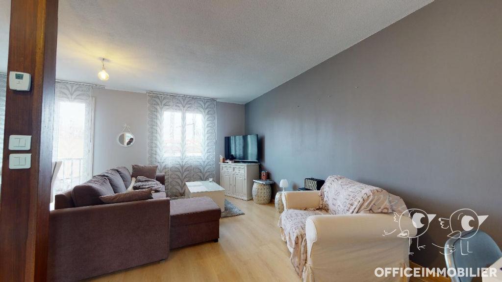 maison 120m²  Besançon  - photo 4