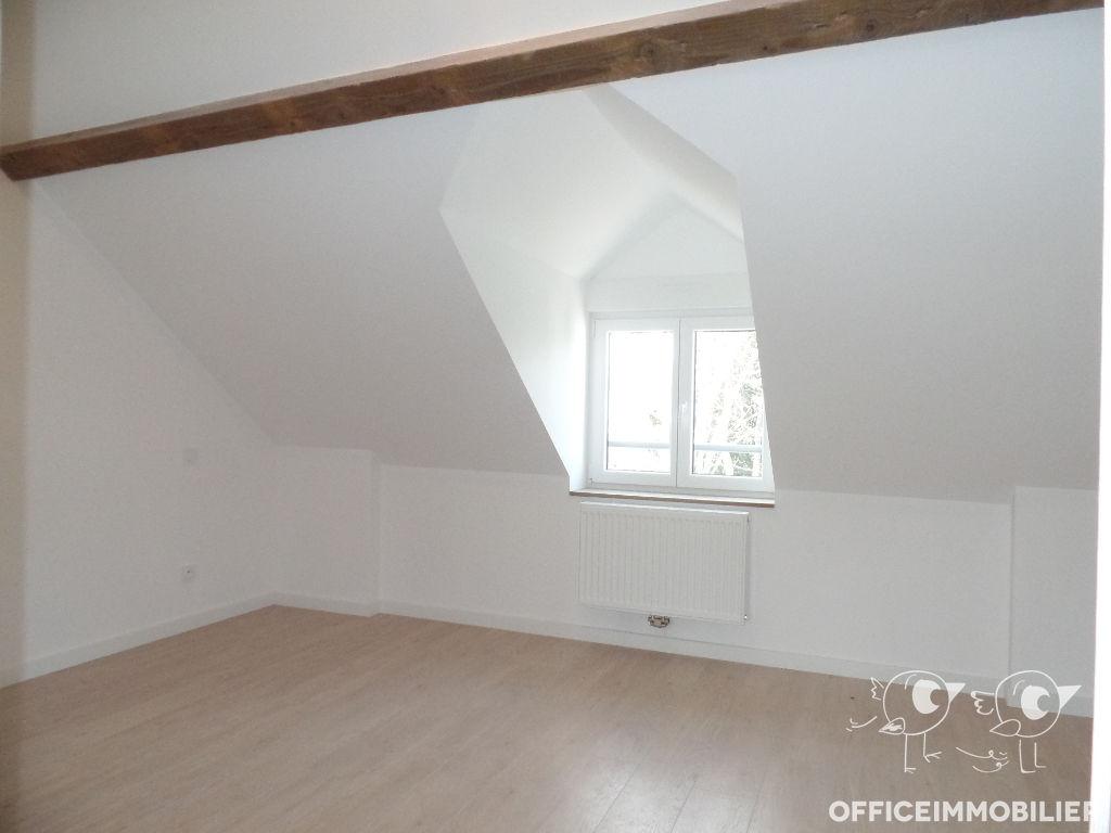 appartement 120m²  VAUX LES PRES  - photo 4