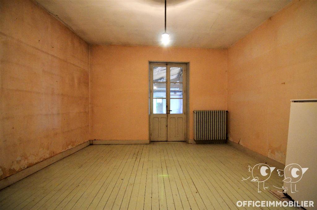 appartement 90m²  RIOZ  - photo 3