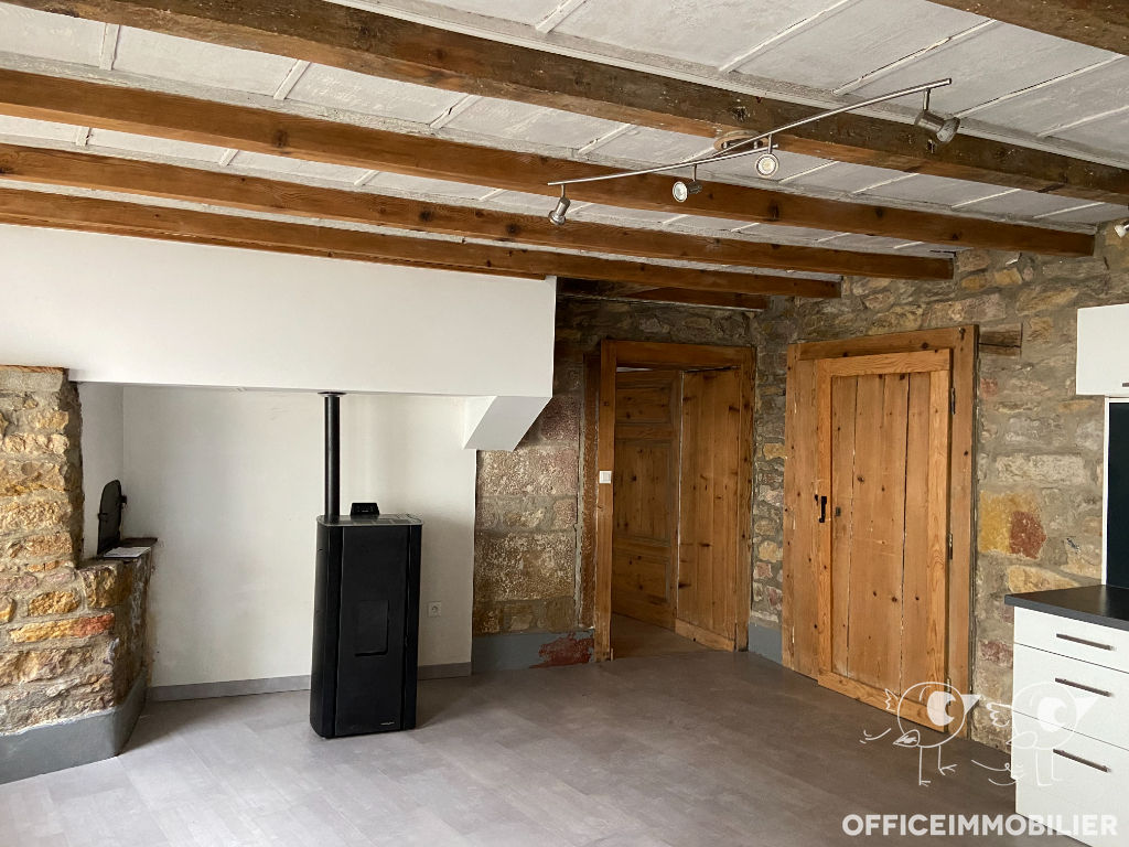 appartement 100m²  MORRE  - photo 4
