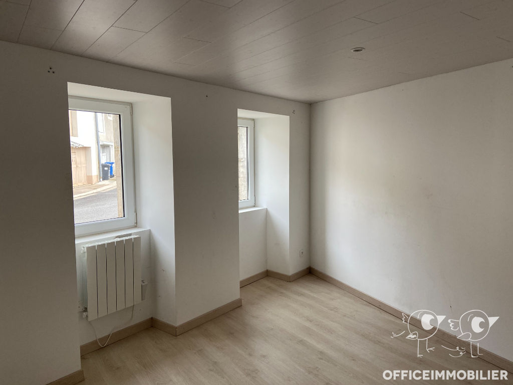 appartement 100m²  MORRE  - photo 5