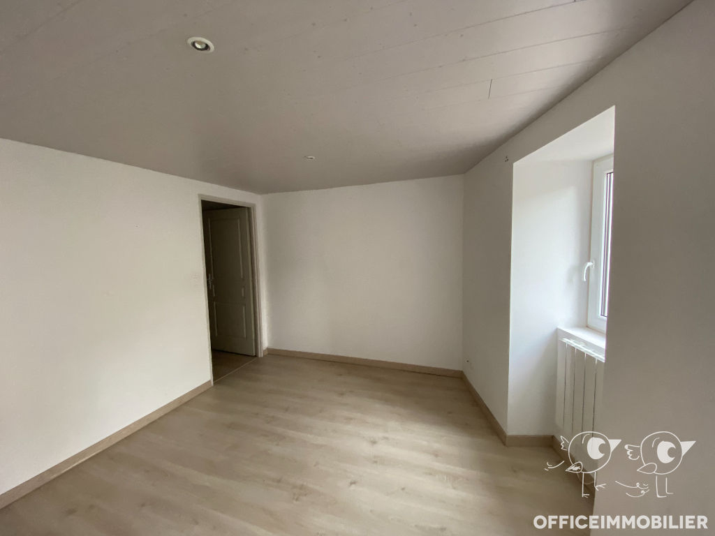 appartement 100m²  MORRE  - photo 6