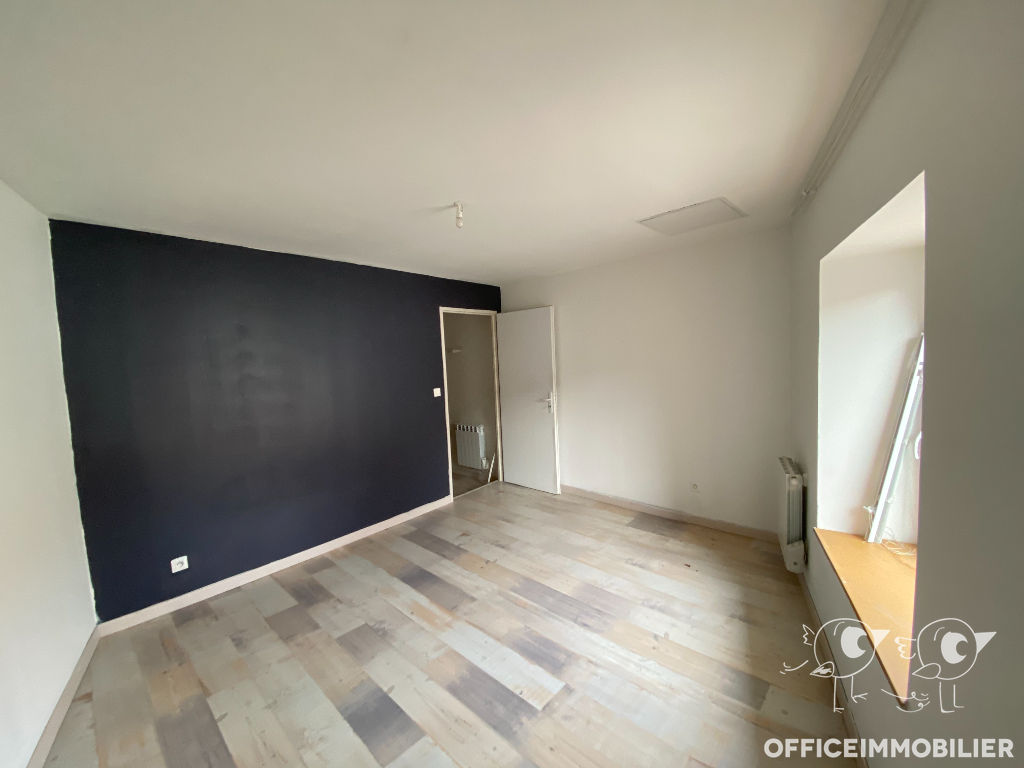 appartement 100m²  MORRE  - photo 9