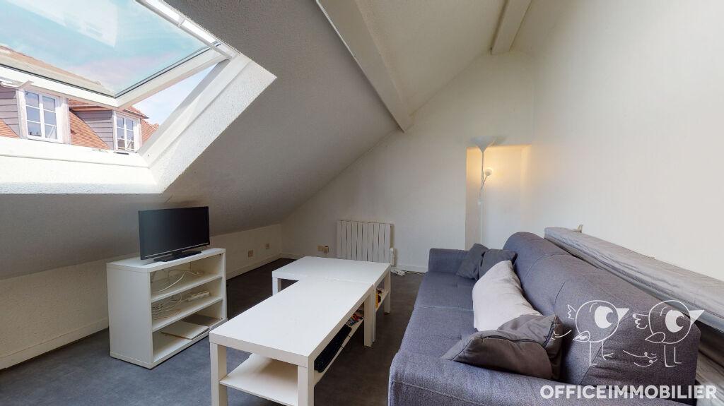 appartement 82.19m²  BESANCON  - photo 3