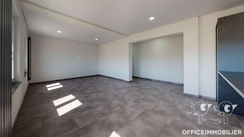 appartement 137m²  Morteau  - photo 3