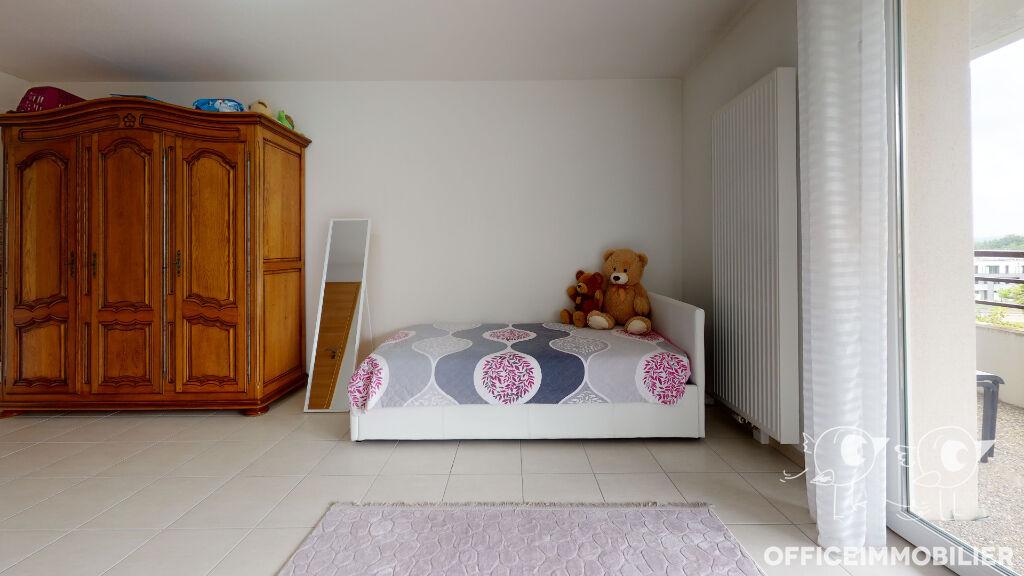 appartement 30m²  BESANCON  - photo 8