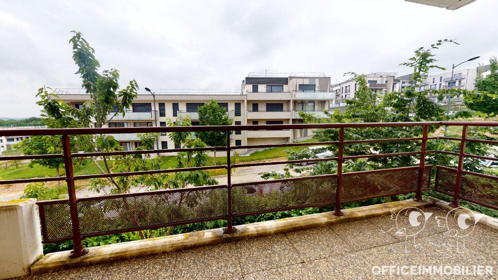 appartement 30m²  BESANCON  - photo 11