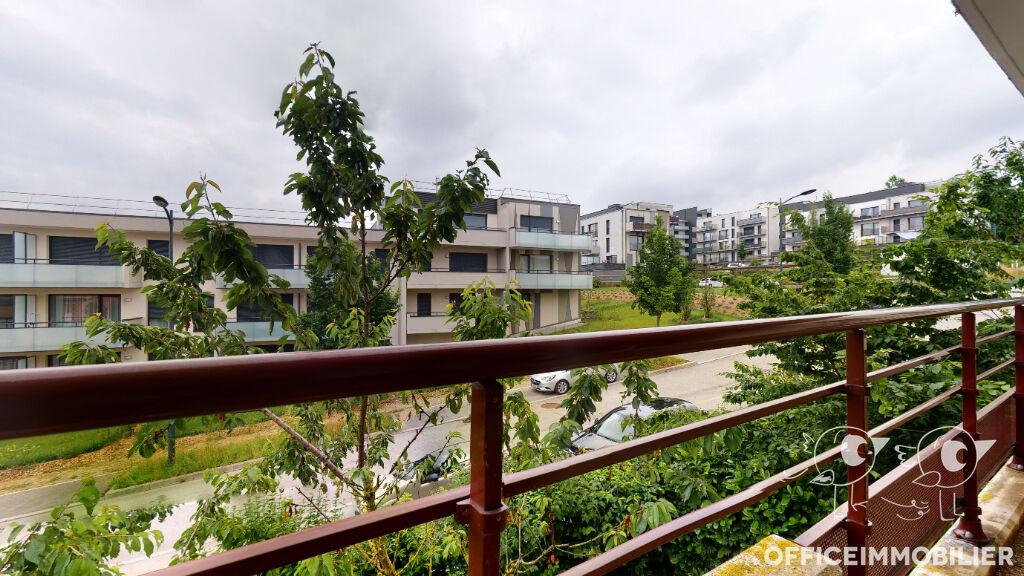 appartement 30m²  BESANCON  - photo 12