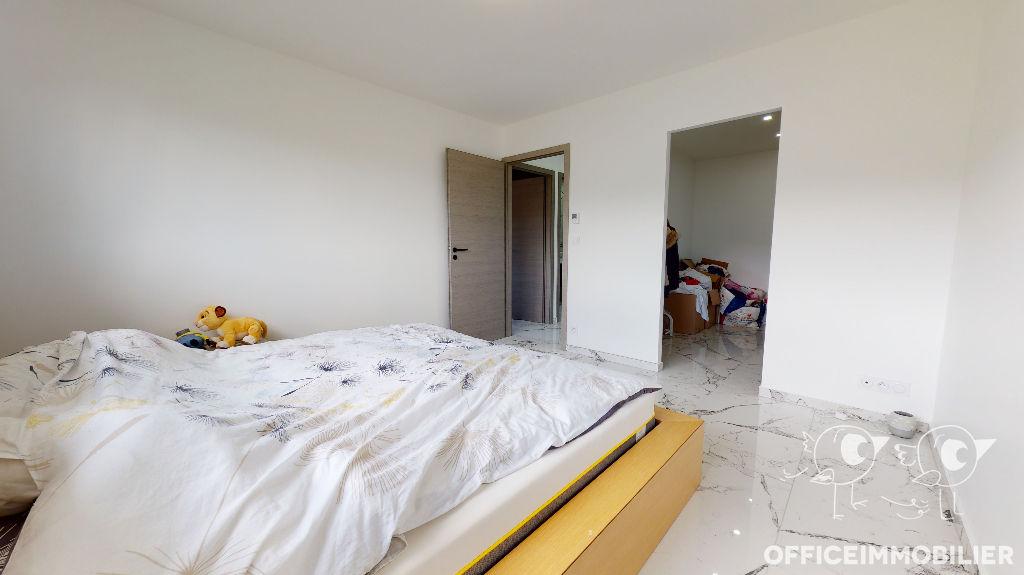 maison 200m²  ARCON  - photo 5