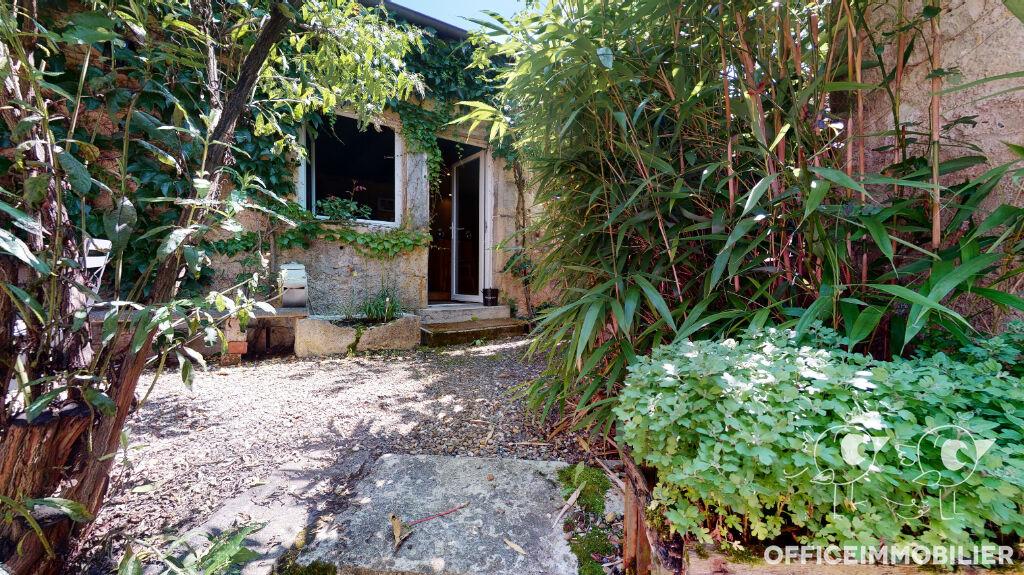 maison 165m²  BUCEY LES GY  - photo 2