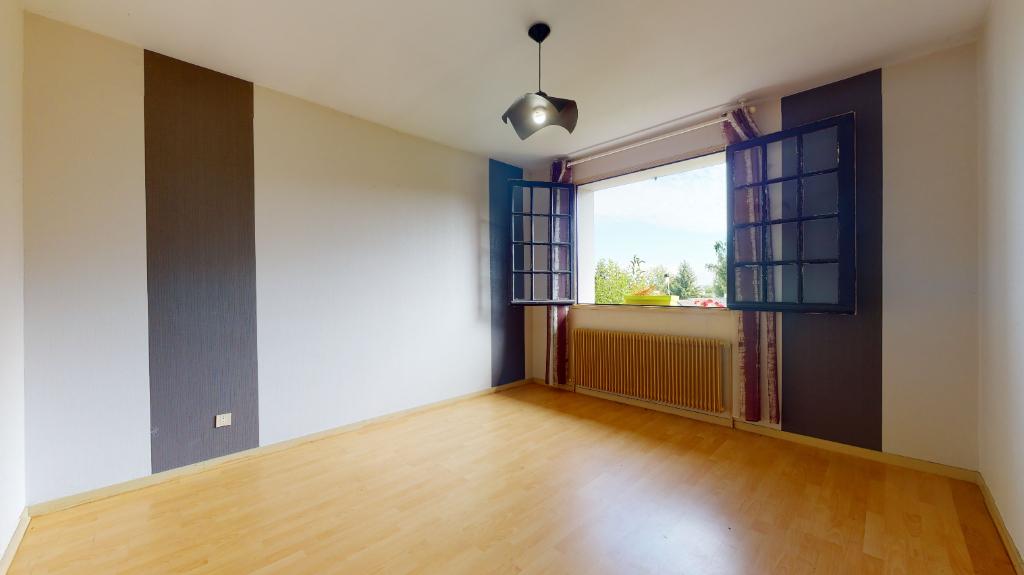 maison 156m²  BONNEVENT VELLOREILLE  - photo 5