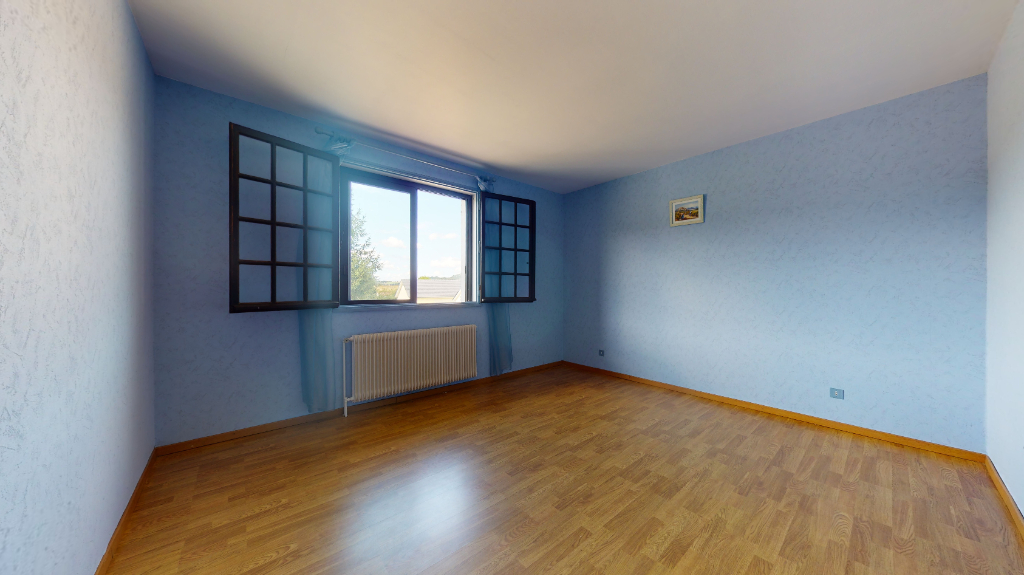 maison 156m²  BONNEVENT VELLOREILLE  - photo 6