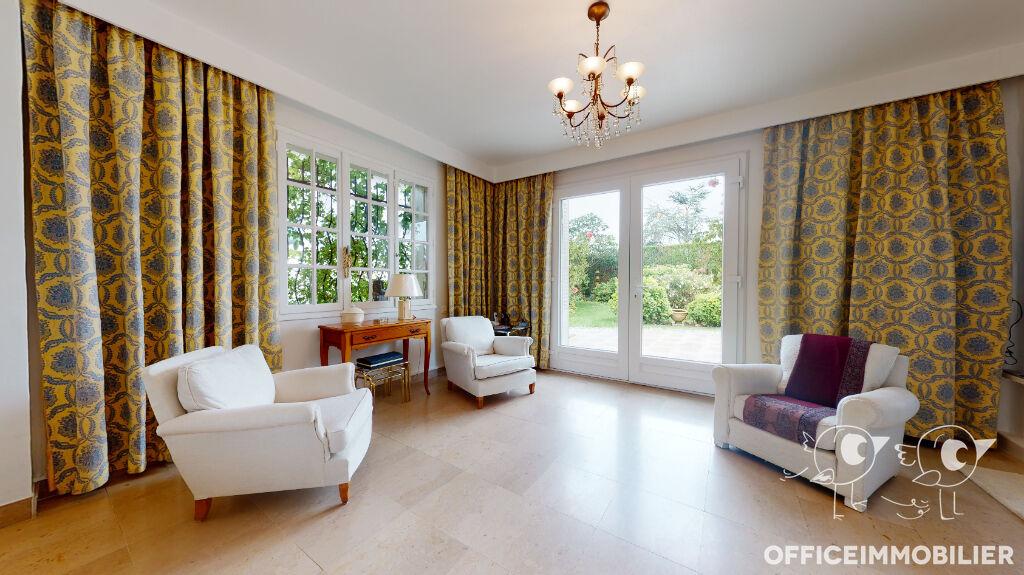 maison 122m²  MARNAY  - photo 3