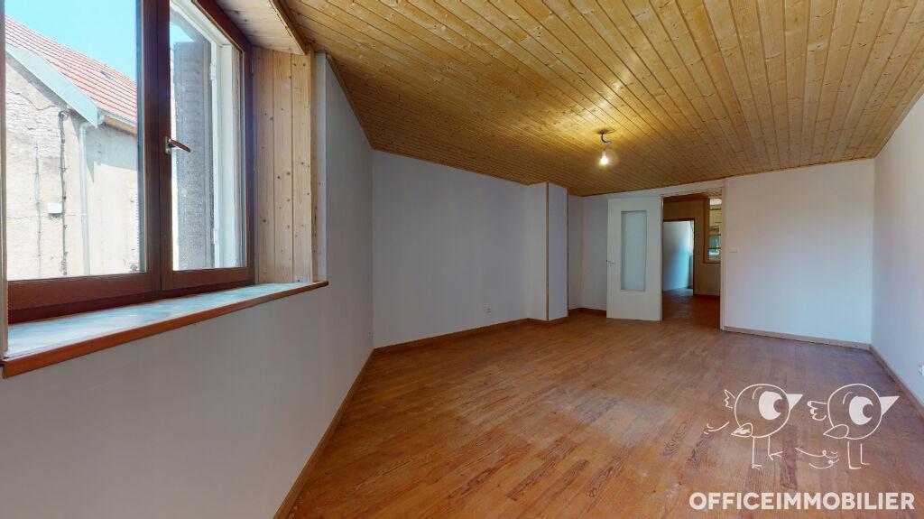 maison 98m²  MARNAY  - photo 7