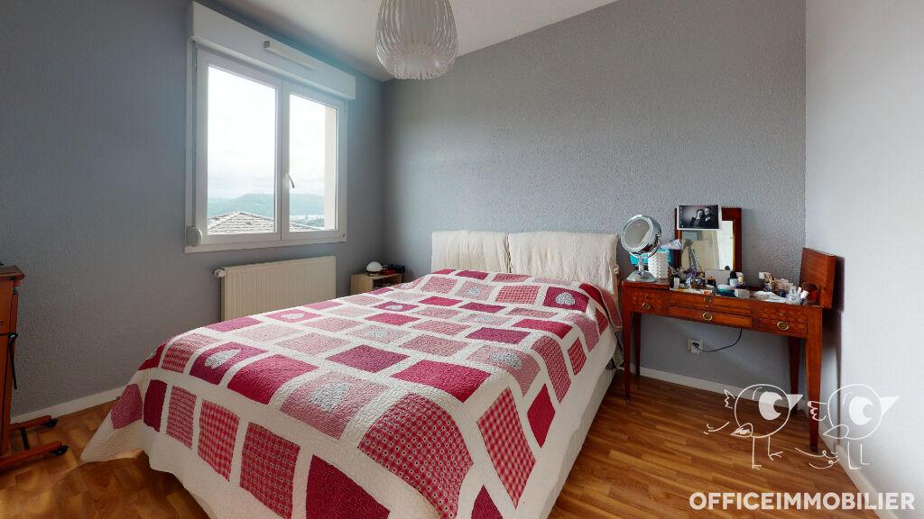 maison 94m²  BESANCON  - photo 6