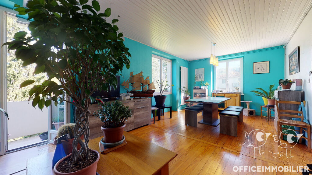 appartement 172m²  MORRE  - photo 2