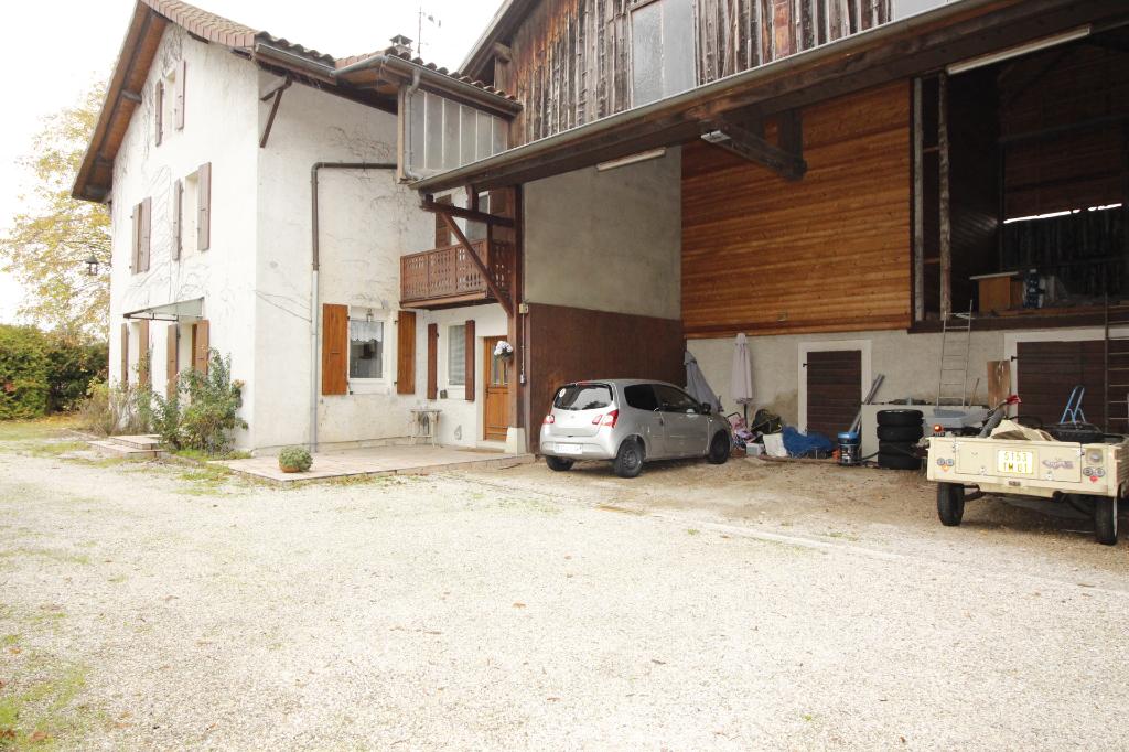 Sale house / villa Ornex 1050000€ - Picture 2