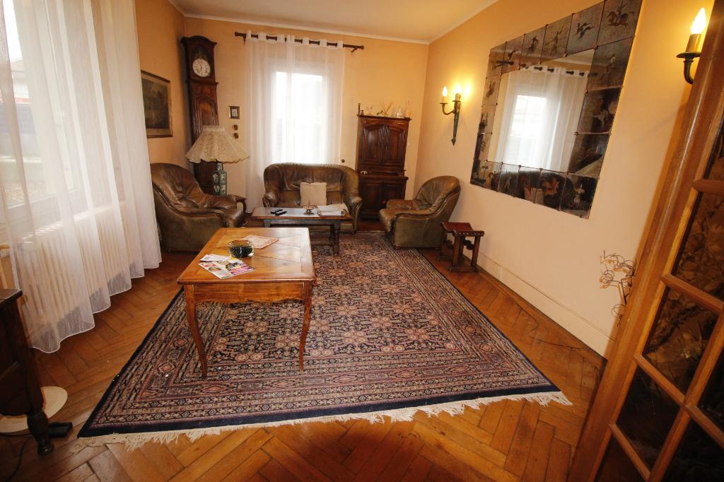 Sale house / villa Ornex 1050000€ - Picture 4