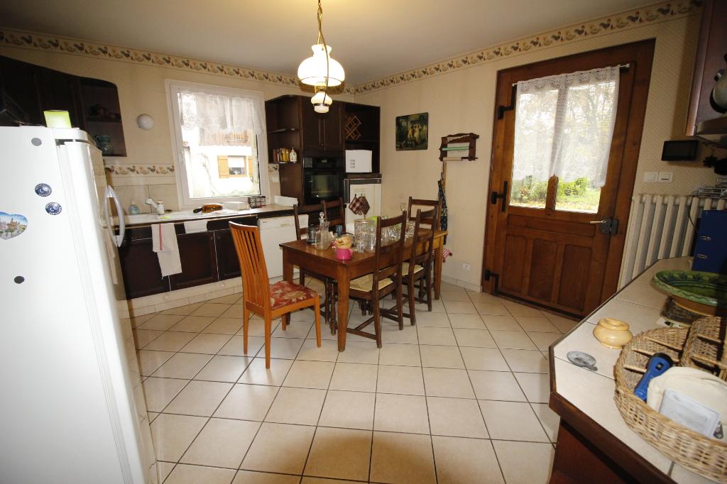 Sale house / villa Ornex 1050000€ - Picture 5