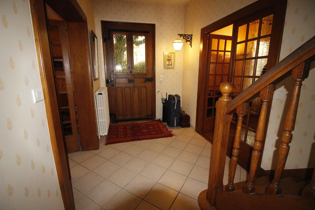 Sale house / villa Ornex 1050000€ - Picture 6