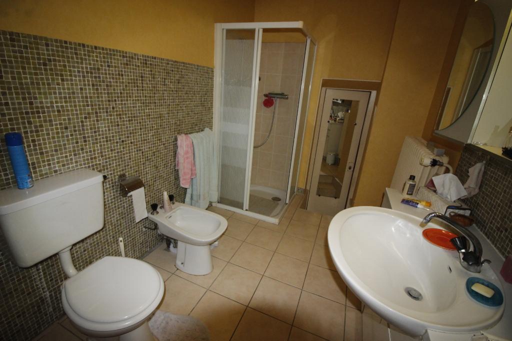 Sale house / villa Ornex 1050000€ - Picture 7