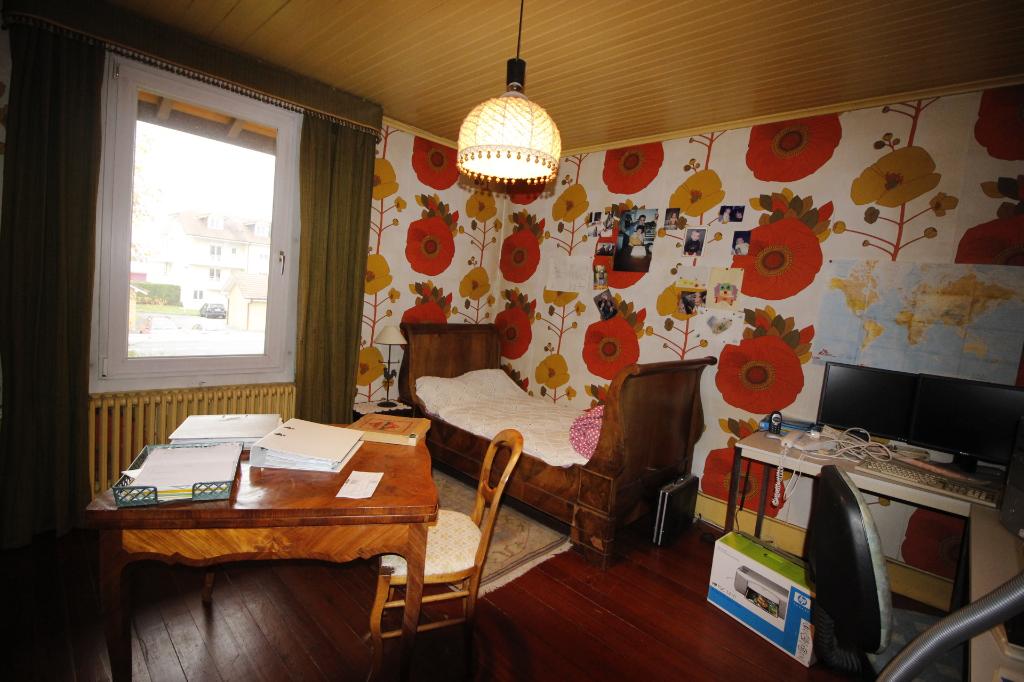 Sale house / villa Ornex 1050000€ - Picture 8