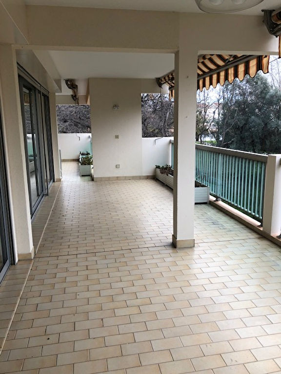 Vente Appartement de 5 pièces 160 m² - ANTIBES 06600 | POINT VERT VLG - AR photo5