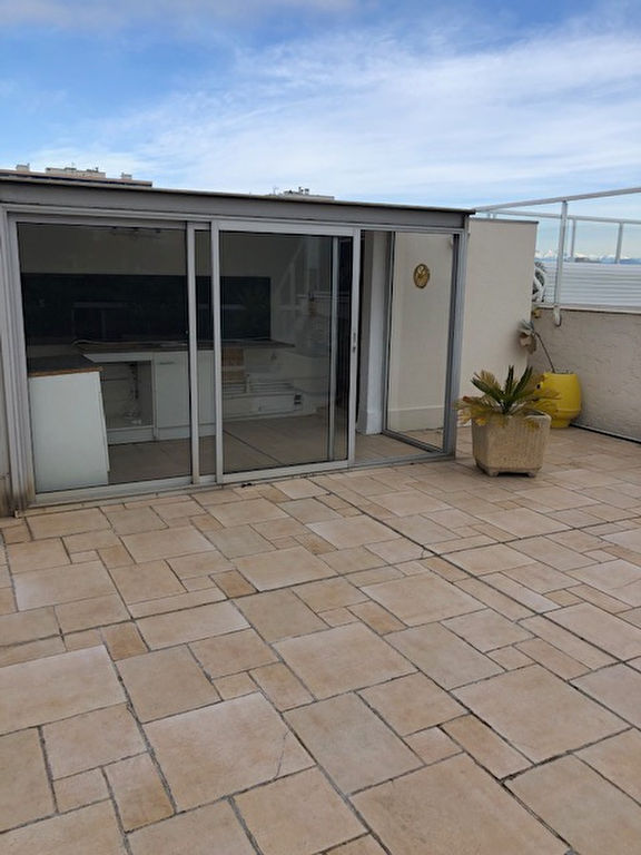 Vente Appartement de 5 pièces 160 m² - ANTIBES 06600 | POINT VERT VLG - AR photo6