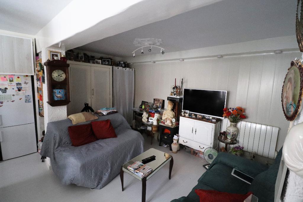 Vente maison / villa Saint palais sur mer 224540€ - Photo 2