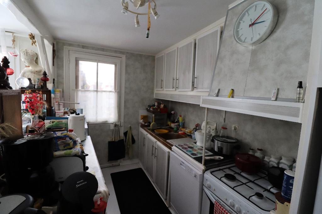 Vente maison / villa Saint palais sur mer 224540€ - Photo 4