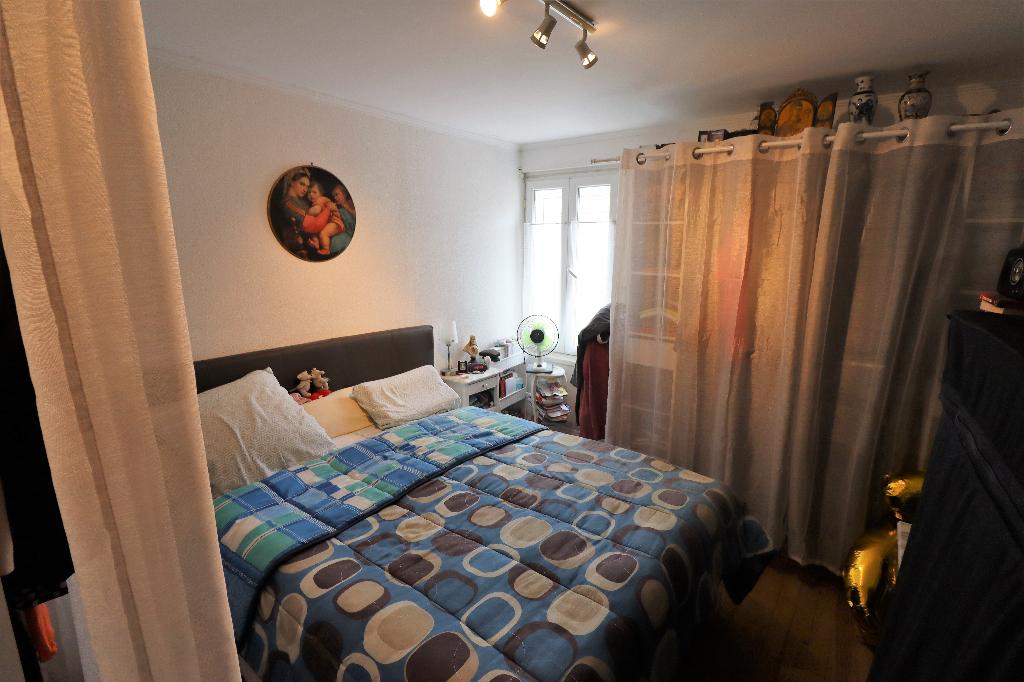 Vente maison / villa Saint palais sur mer 224540€ - Photo 5