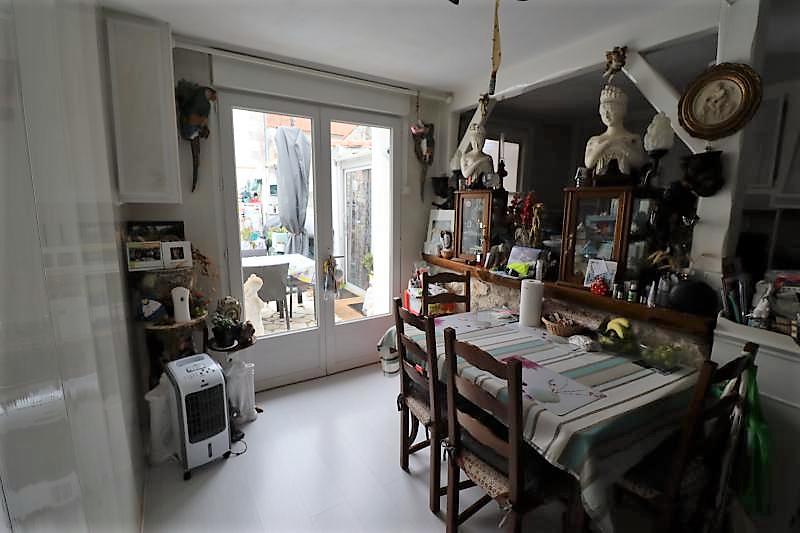 Vente maison / villa Saint palais sur mer 224540€ - Photo 8